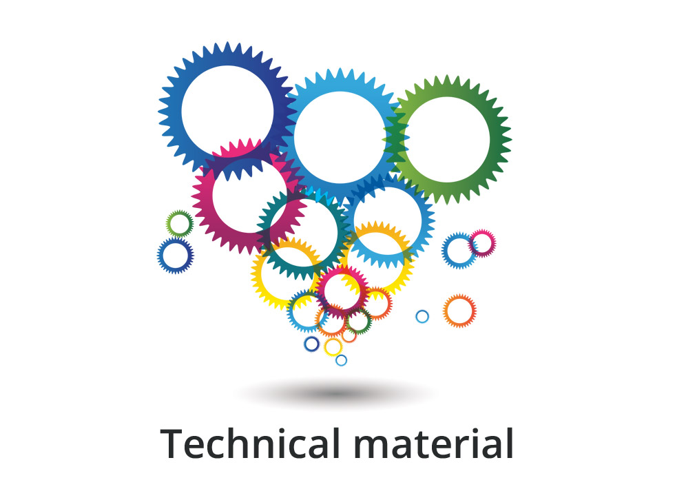 technical-material-download-980x726